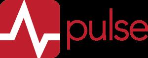 pulse-lockup